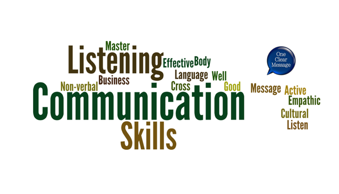The importance of listening in business communication