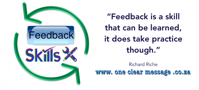 feedback-skills-can-be-learned