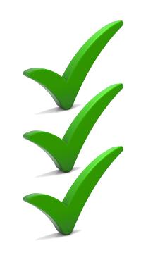 Performance feedback: Make KPI's easier