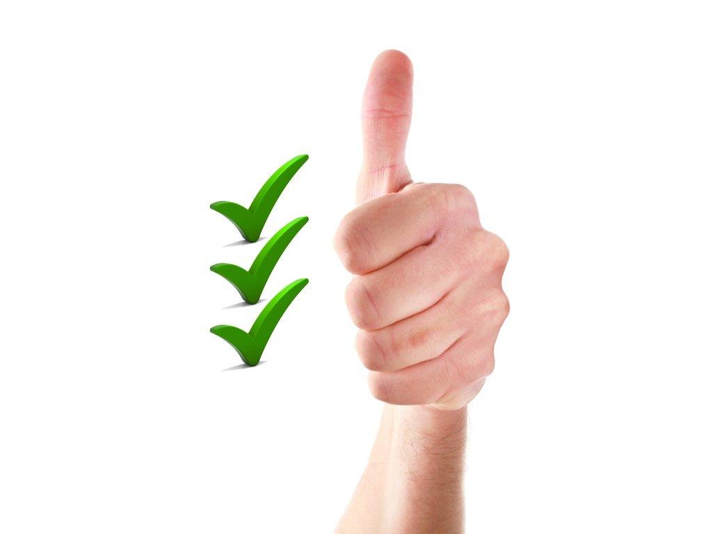 Performance feedback The neuro-science of business feedback