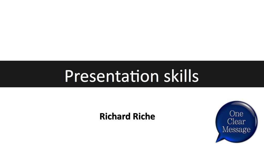 OCM Presentation skills logo -1.044