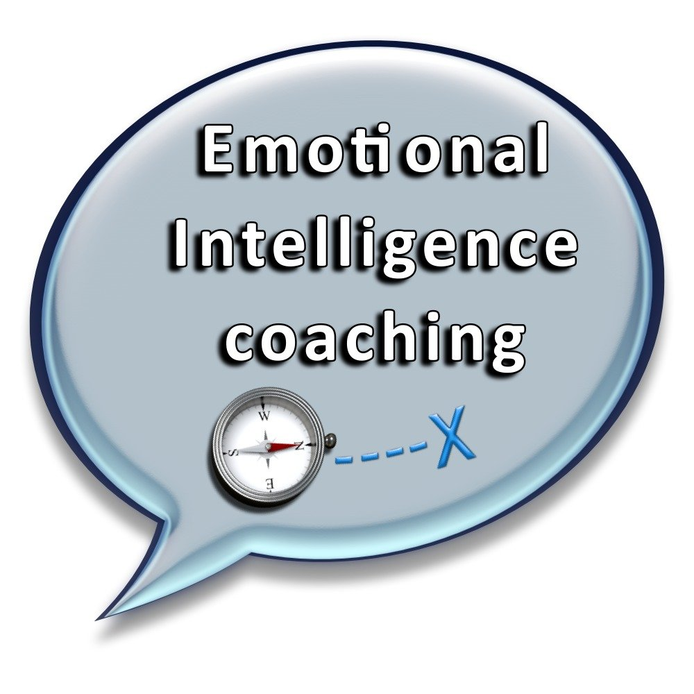 the Miracle Question for coaching and mentoring
