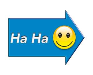 ha ha point Presentation skills training