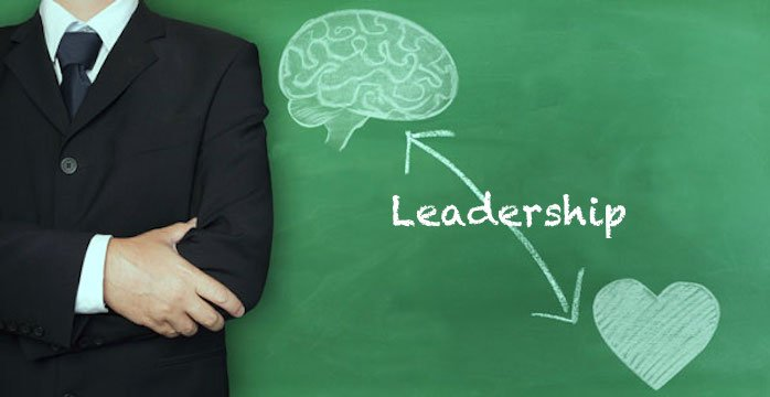 Why Emotional Intelligence skills (EI) are a leadership essential