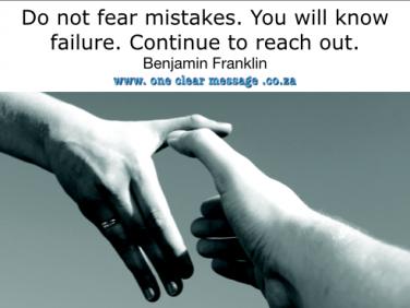 The ben franklin effect building relationships