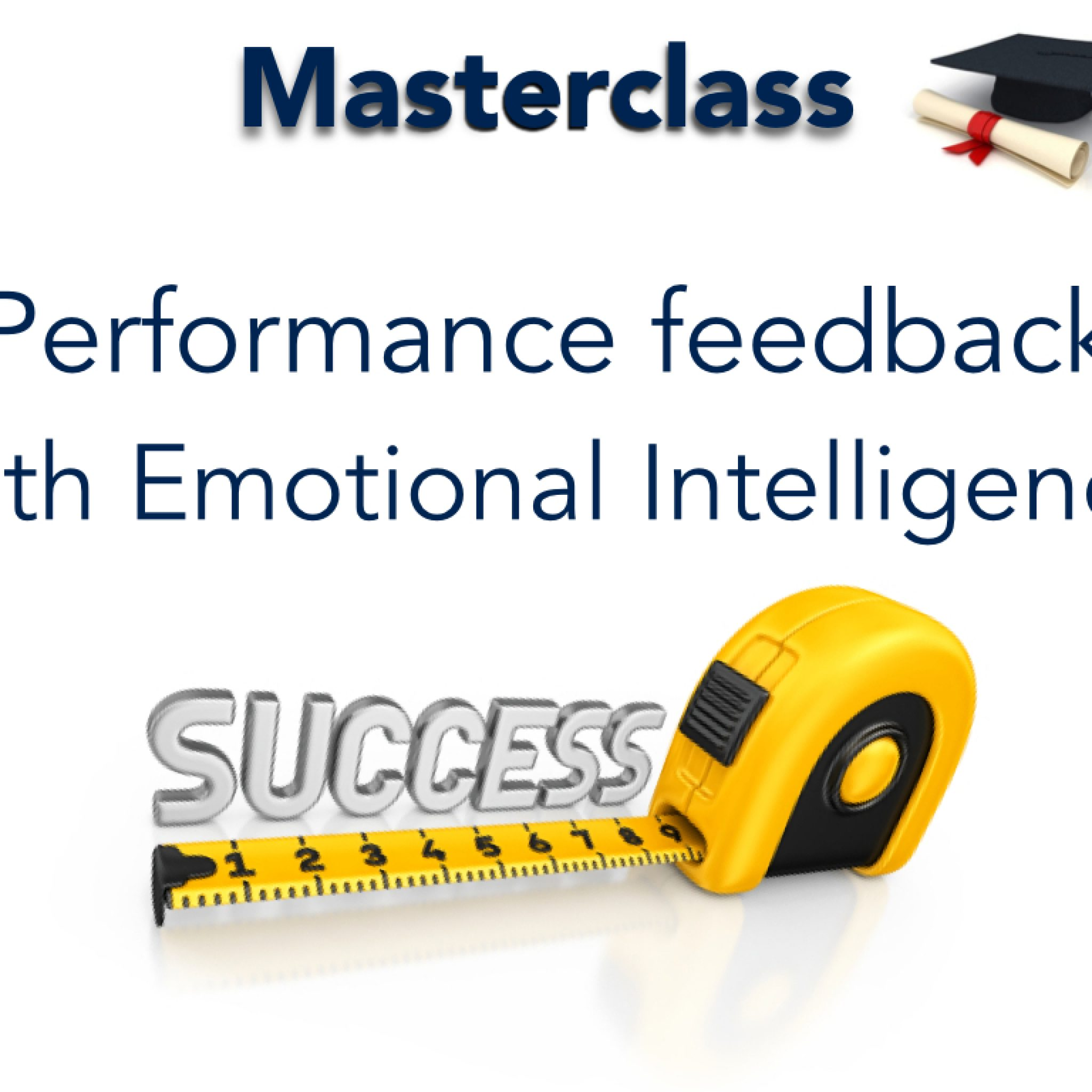 performance management masterclass