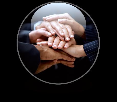 support Employee Enagement