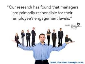 Top KPI feedback tips
