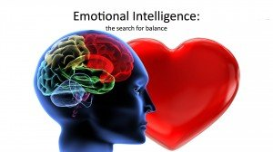 Emotional intelligence (EQ/EI) elements