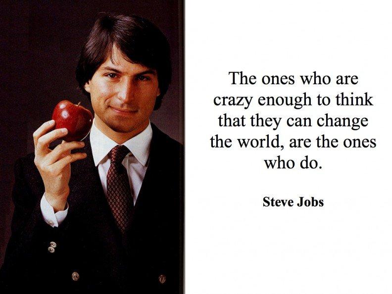 Simple-crazy-steve