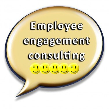 Hire your customers for increased Employee Engagement
