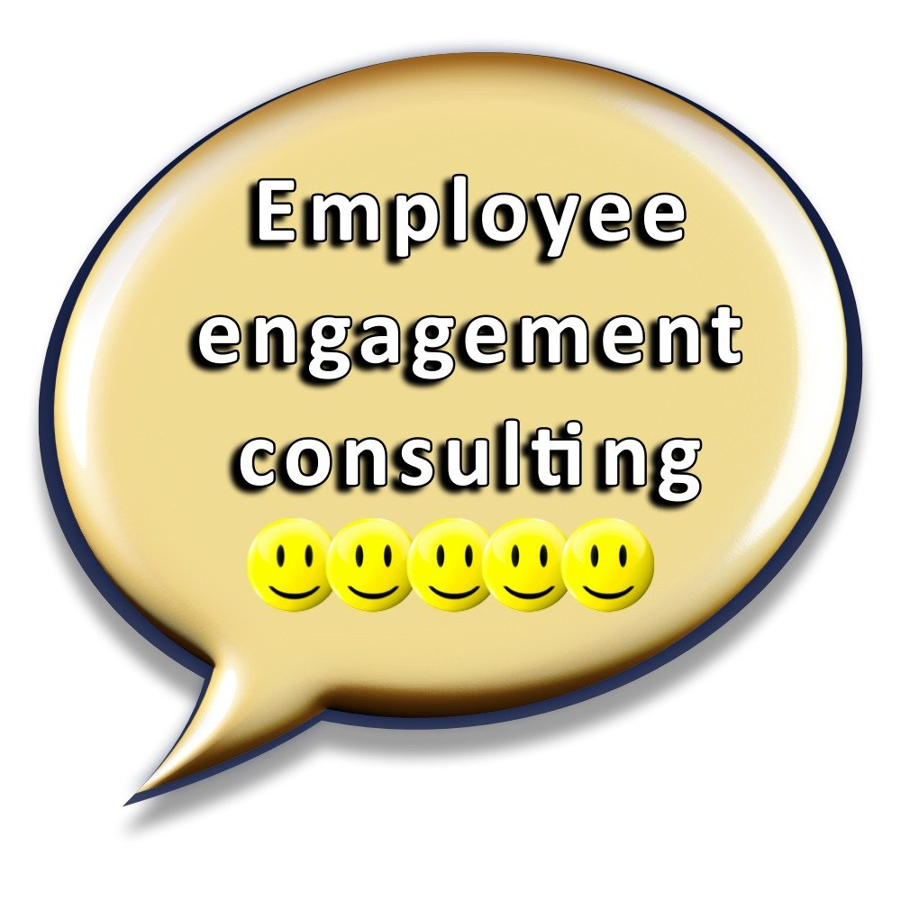 Employee Engagement: Hire your customers for increased Employee Engagement