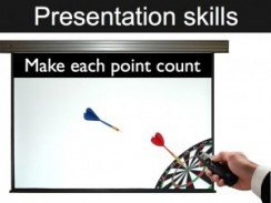 Business presentation Skills tips