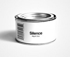 End organisational silence - Employee voice - ask for partners not work