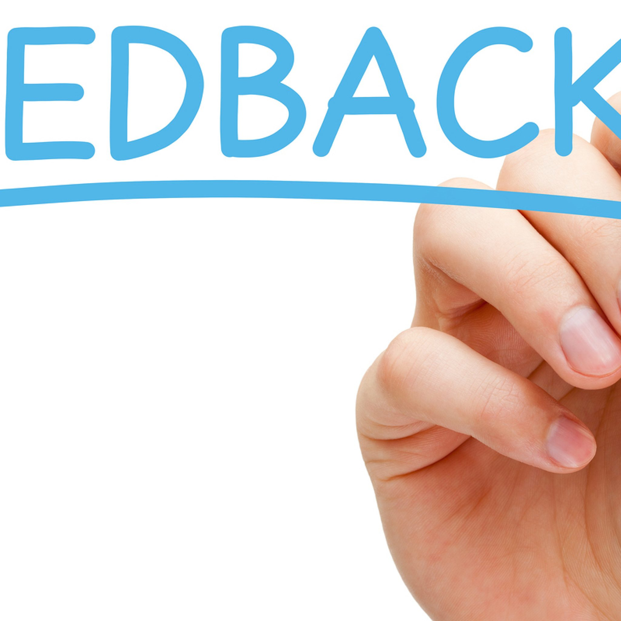 Performance feedback Make KPI's easier