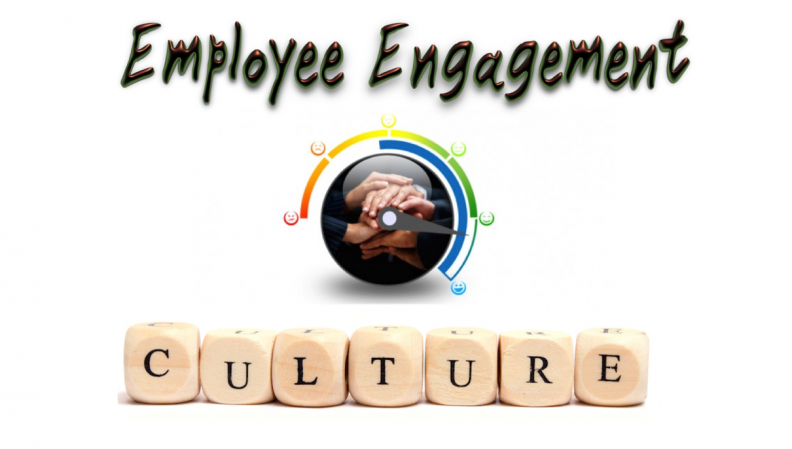 One Clear Message Consulting employee engagement consulting and treaining