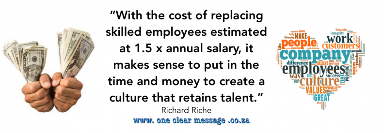cost replacement culture stay