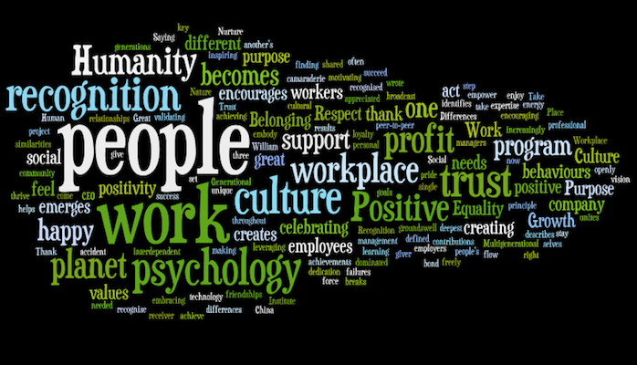 Humanity in the workplace: a key to retention, engagement and profitability
