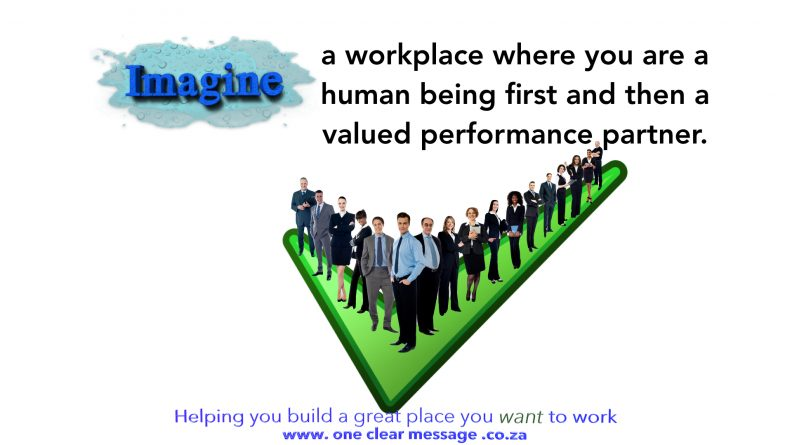 imagine valued human partner 2