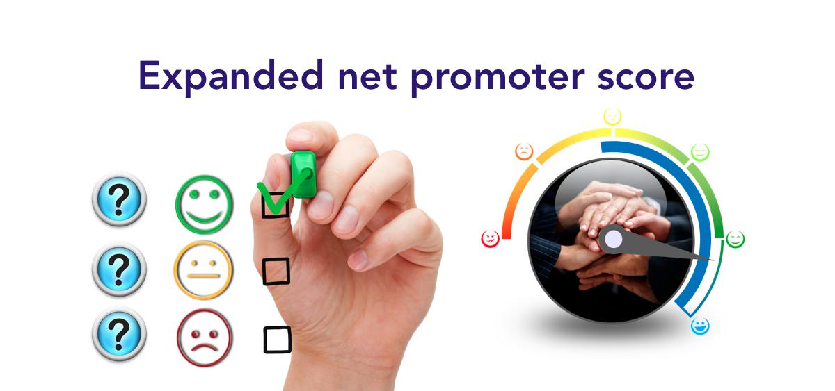 extended net promoter score engagement