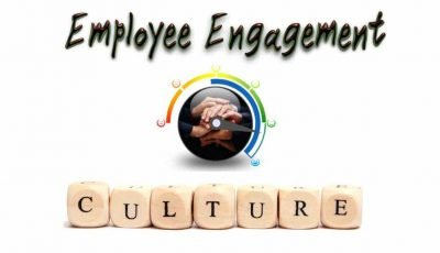 One clear message consulting Inceive-employee-engagement process and culture change