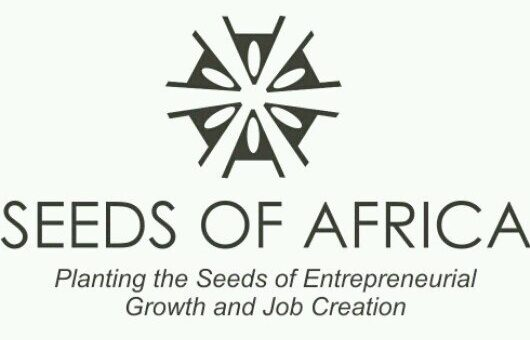 Seeds of africa CSI partner