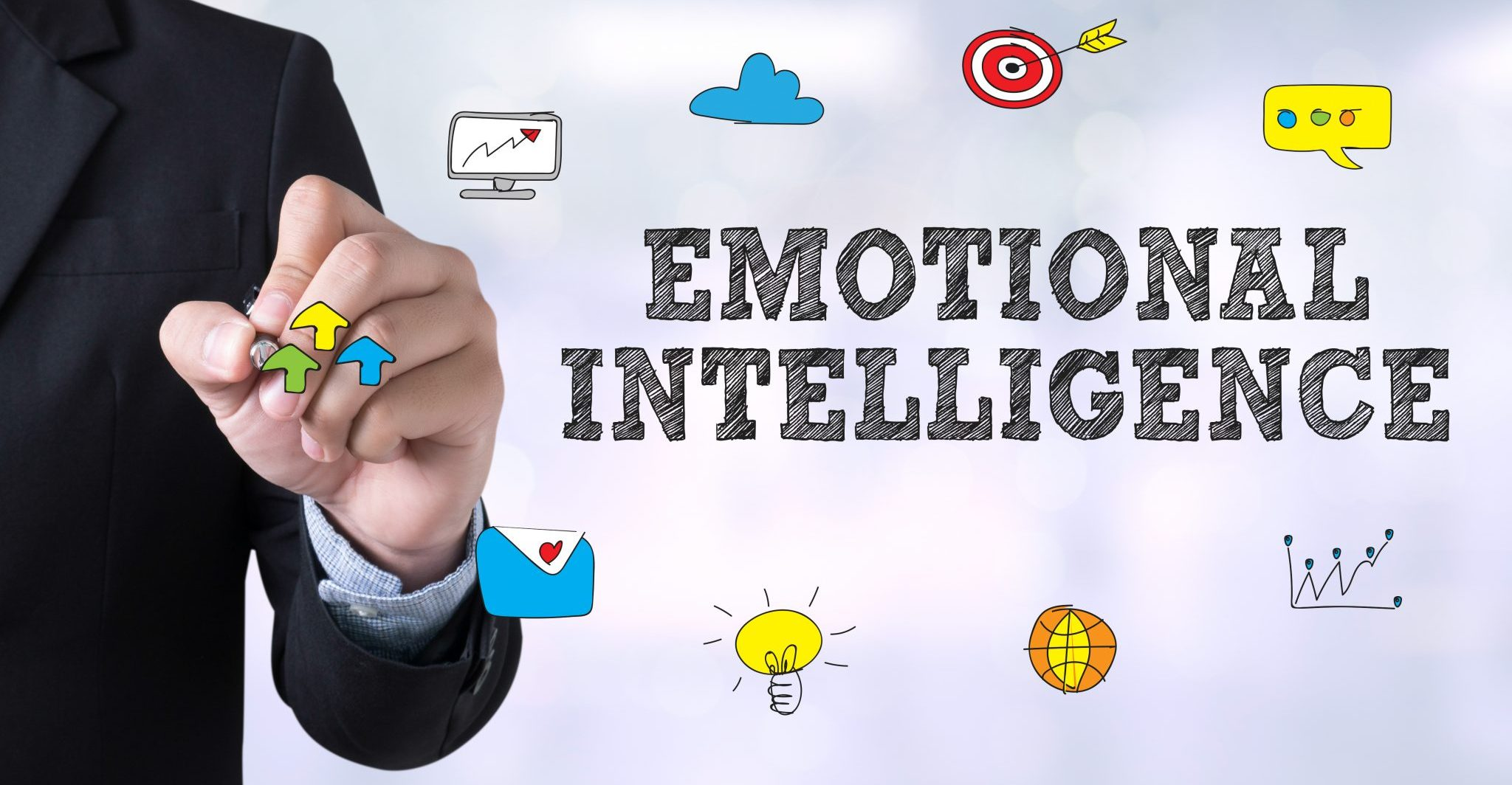 Why Emotional Intelligence is an essential for young professionals