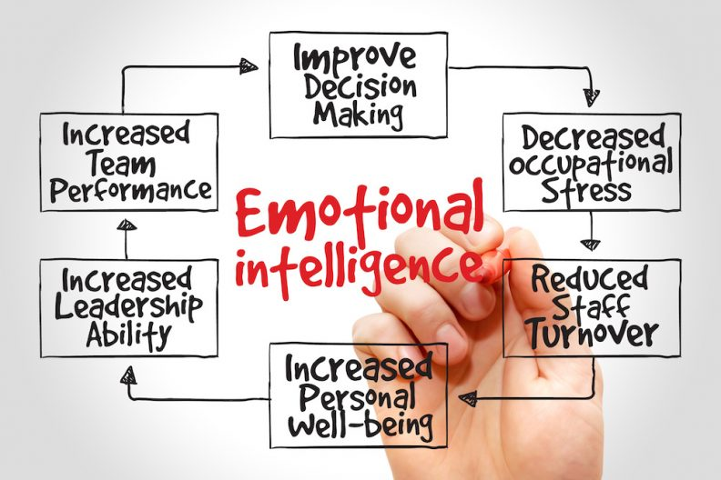 Emotional Intelligence Johannesburg