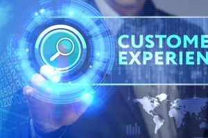 Essential elements to improve your Customer Experience